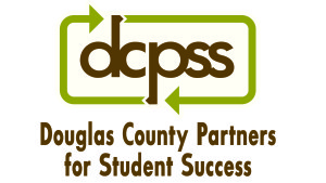 dcpss-stacked-logo-page-0