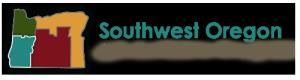 AHEC-SW logo