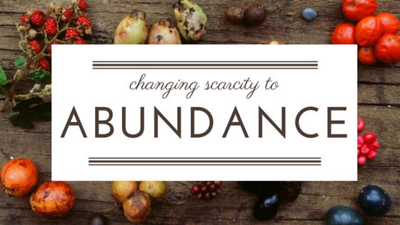 73115dcpss-blog-AbundanceDD (1)